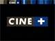 CINEplus...2006...Promo