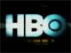 HBO...2006...Promo