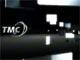 TMC...2006...Promo