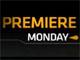 NBC...2006...Promo